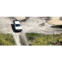 Click to view details and reviews for Junior Off Road Driving Experience In Kent 2 Hours.