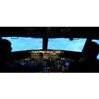 Click to view details and reviews for 60 Minute Boeing Flight Simulator Cambridgeshire.