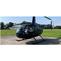 Click to view details and reviews for One Hour R44 Helicopter Trial Lesson In Leeds.