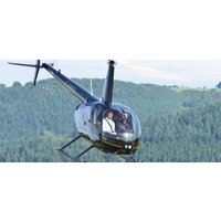 Click to view details and reviews for 60 Min R22 Helicopter Trial Flight Wales.