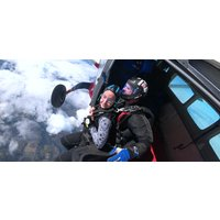 Click to view details and reviews for Tandem Skydive In Pembrokeshire 7000ft.