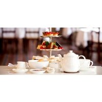 Massage and Afternoon Tea in Reading - Reading Gifts