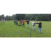Click to view product details and reviews for Archery Experience For Two In Brighton.