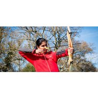 Archery Experience - Adult - Adult Gifts