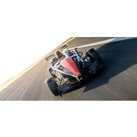 Click to view details and reviews for Ariel Atom Track Day Experience.