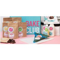 Click to view details and reviews for Home Baking Experience From The Bake Club.