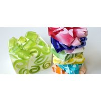 Soap & Bath Bomb Making Experience - London - Soap Gifts