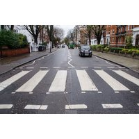 Ultimate Beatles London Tour For Two - Beatles Gifts