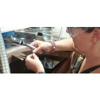 Beginners Pendant Jewellery Making in Cambridgeshire - Jewellery Gifts