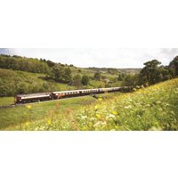 Belmond Northern Belle Luxury Day Excursions - Luxury Gifts