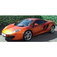 Click to view details and reviews for Full Day Supercar Road Driving Day.