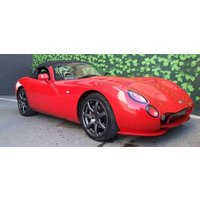 Click to view details and reviews for Full Day Sports Car Road Driving Experience.