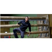 Click to view product details and reviews for The Bear Grylls Adventure In Birmingham Challenge Voucher.