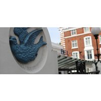 Made in Chelsea Locations Tour for 2 - Chelsea Gifts