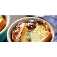 Half Day Comfort Puddings Course in Devon - Comfort Gifts