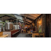 Craft Beer Tour of Leeds - Alcohol Gifts
