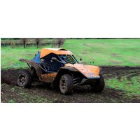Click to view details and reviews for Forster Racing Rage Buggy Full Day.
