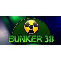 Bunker Escape Game For Four in Essex - Game Gifts