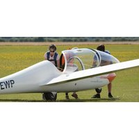 Click to view details and reviews for Gliding Experience In Cambridge.