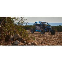 Click to view details and reviews for 1 Hour Can Am Maverick Off Road Experience In Market Harborough.