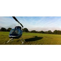 Click to view details and reviews for 6 Mile Helicopter Flight Experience.