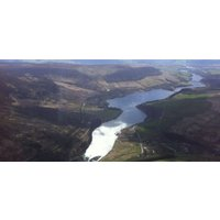 Click to view details and reviews for Lake District Helicopter Flight Tour.
