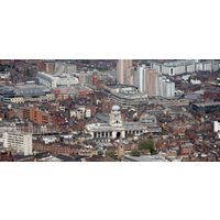 Click to view details and reviews for Helicopter Flight Tour Of Nottingham.