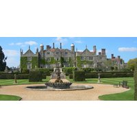 Champneys Eastwell Manor Midweek Spa Day with Lunch - Champneys Gifts