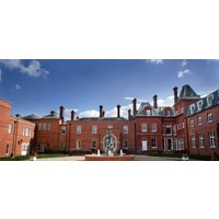 Champneys Tring Midweek Spa Day with Lunch - Champneys Gifts