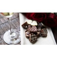Chocolate and Champagne Masterclass in Glasgow - Alcohol Gifts