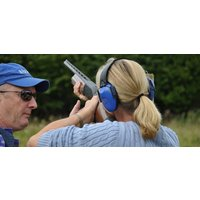 Bath 30 Clay Shooting Experience for Six - Bath Gifts