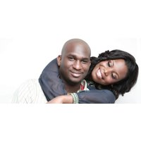 Couples Photoshoot In Chelsea - Chelsea Gifts