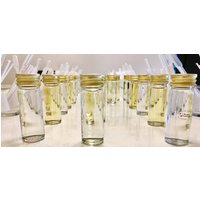 Manchester Platinum Perfume Making With Afternoon Tea - Perfume Gifts