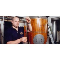 Cropton Brewery Tour and Pub Lunch in Yorkshire - Pub Gifts