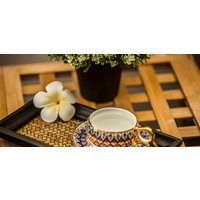 80 Minute Authentic Thai Pamper Package in Bristol - Pamper Gifts