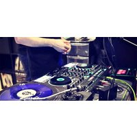 Private DJ or Music Production Experience - London - Dj Gifts