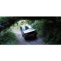 Click to view details and reviews for 45 Minute 4x4 Driving Experience In Devon.