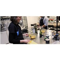 Cookery Class in London - Choice Voucher - Cookery Gifts