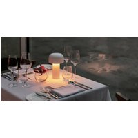 London Eye and Gold Dinner Cruise for Two - Dinner Gifts