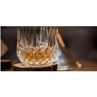 Distillery Tour and Whisky Tasting in Glasgow - Glasgow Gifts