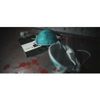 Disturbed Escape Room For Two in Manchester - Manchester Gifts