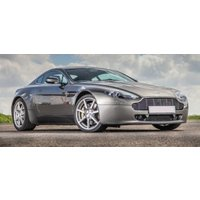 Click to view details and reviews for 1 Car Weekday Supercar Taster.