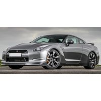 Click to view details and reviews for 1 Car Weekday Supercar Experience.