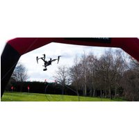 One Hour Drone Flying Experience in London - London Gifts