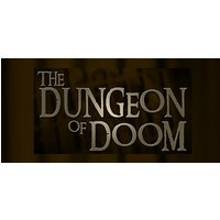 Dungeon of Doom Escape Game For Four in Essex - Game Gifts