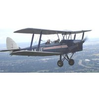 Click to view details and reviews for Tiger Moth 15 Minute Flight Surrey.