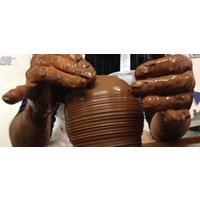 Pottery Making Workshop - Herefordshire - Pottery Gifts