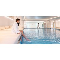 Champneys Spa Day at Eastwell Manor with Two Treatments - Champneys Gifts