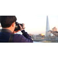 Evening Photography Tour of London - Photography Gifts