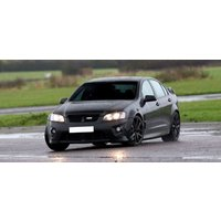 Click to view details and reviews for Saloon Car High Speed Passenger Ride.